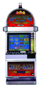 IGT Game King Slots