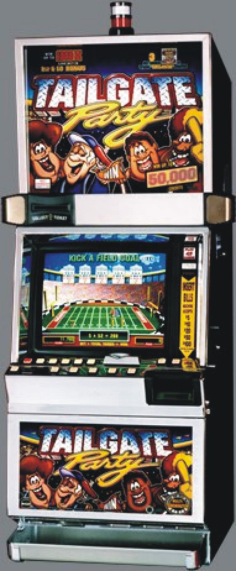 Dingo casino review