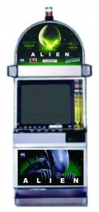 IGT Video Slots - 039