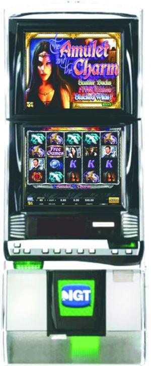 Joker slots 888