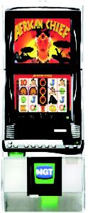 Free penny slots mobile